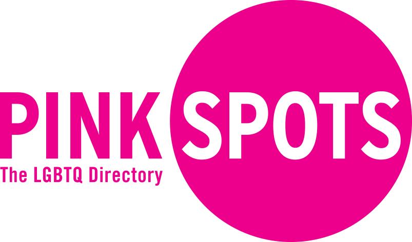 Pink Spots Gay & Lesbian Friendly Business - LGBT Friendly Business Directory