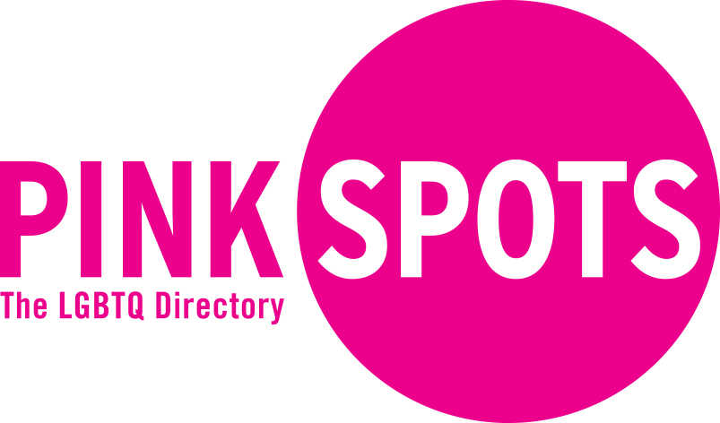 Pink Spots Gay & Lesbian Friendly Business - LGBT Friendly Business Directory