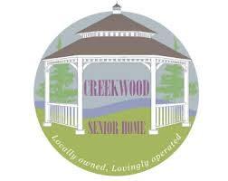 Creekwood Senior Home