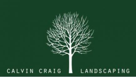 Calvin Craig Landscaping