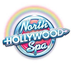 North hollywood spa bathhouse