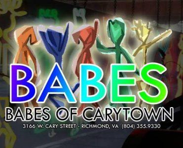 Lesbian Clubs In Virginia