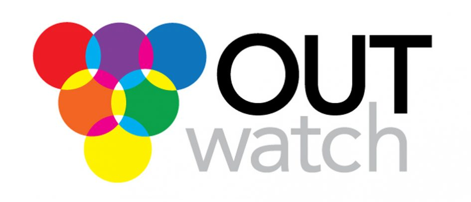 OUTWATCH