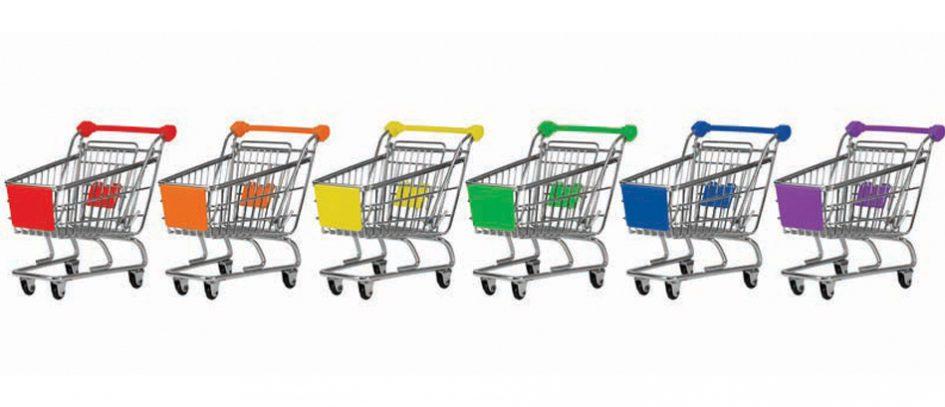 Shop Groceries & Cooking Supplies