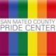 San Mateo County Pride Center