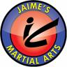 Jaime's Martial Arts - Noe Valley