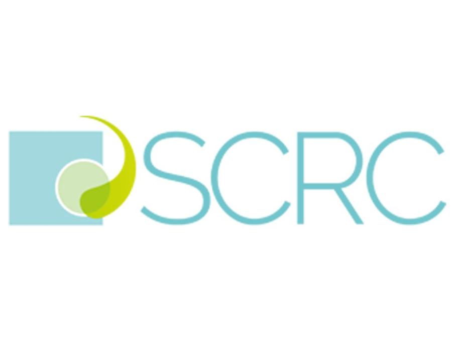 Southern California Reproductive Center - Santa Barbara