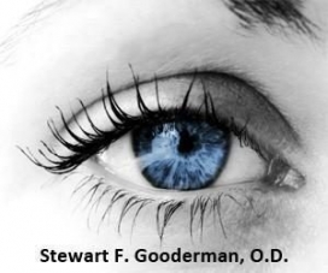 Stewart F. Gooderman, O.D.