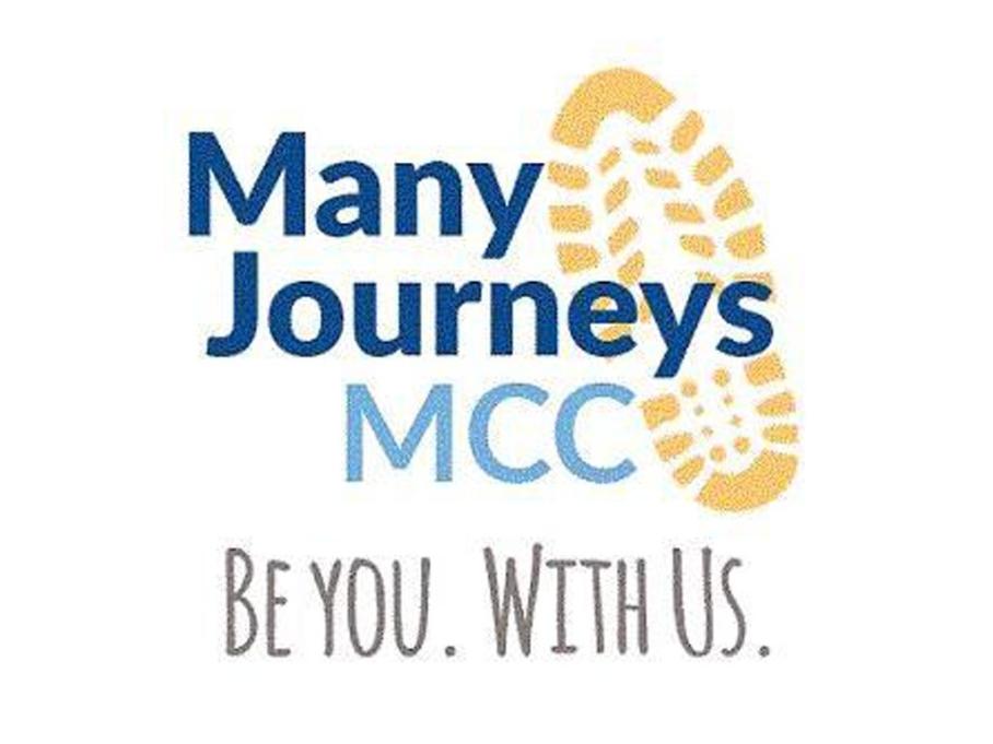 Many Journeys MCC