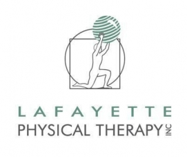 Lafayette Physical Therapy, Inc.