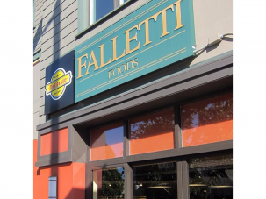 Falletti Foods