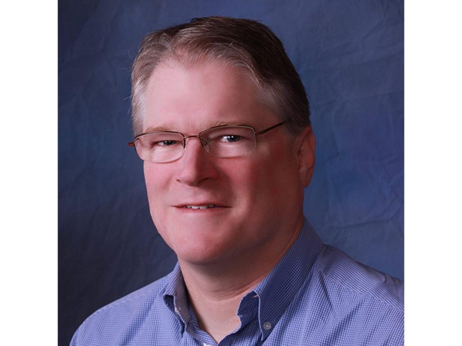 Bob Koenitzer, DDS, Inc.