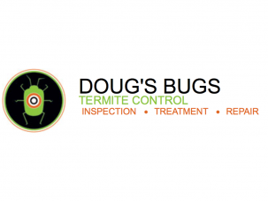 Doug's Bugs Termite Control
