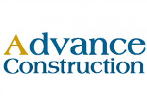 Advance Construction