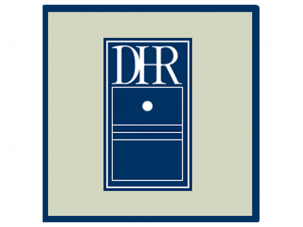 DHR Investment Counsel, Ltd.
