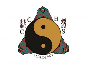 Academy Of Chinese Culture & Health Sciences Community Clinic