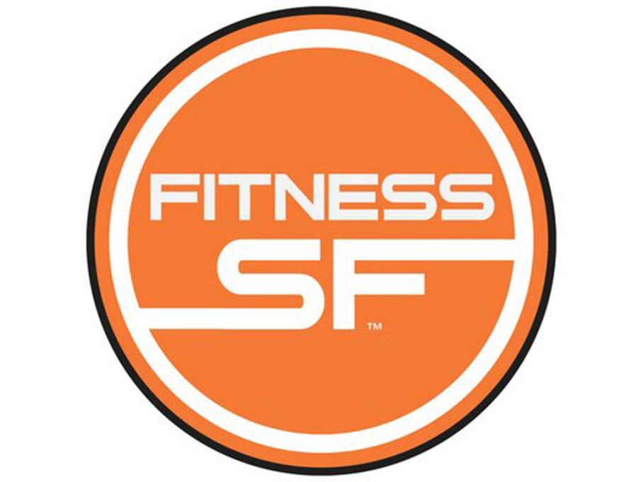 FITNESS SF - Marin