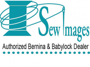 Sew Images