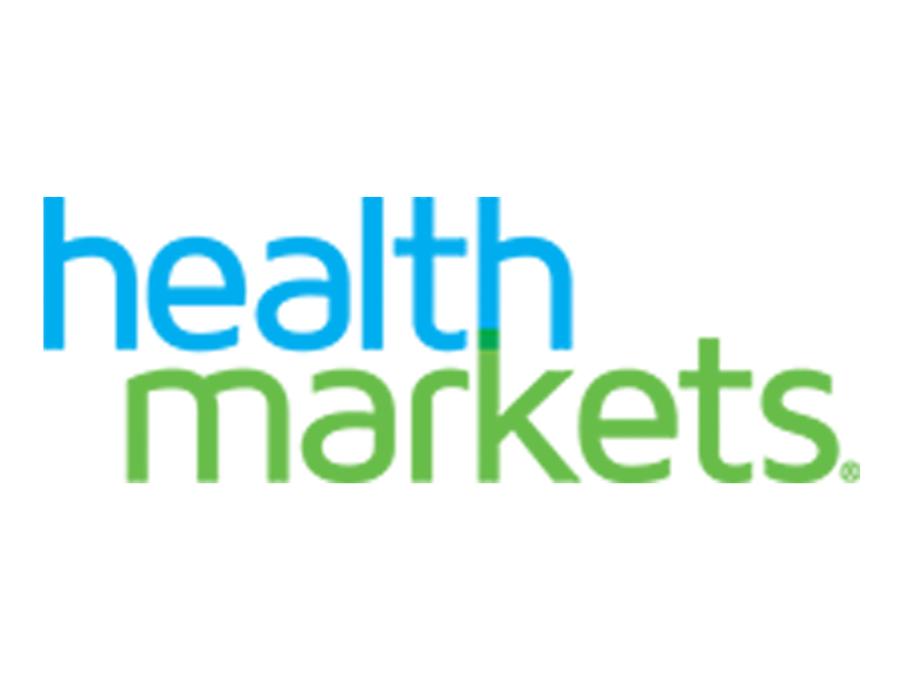 Daniel Canales, HealthMarkets