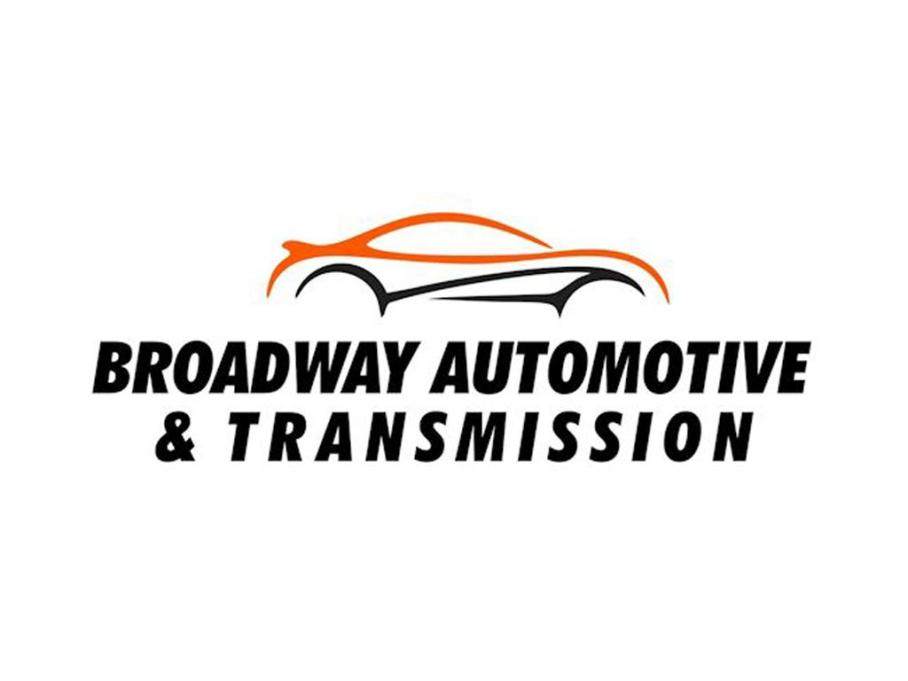 Broadway Automotive & Transmission