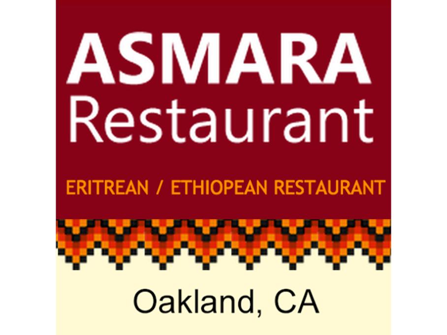 Asmara Restaurant