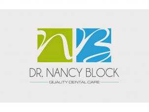 Nancy O Block, DDS