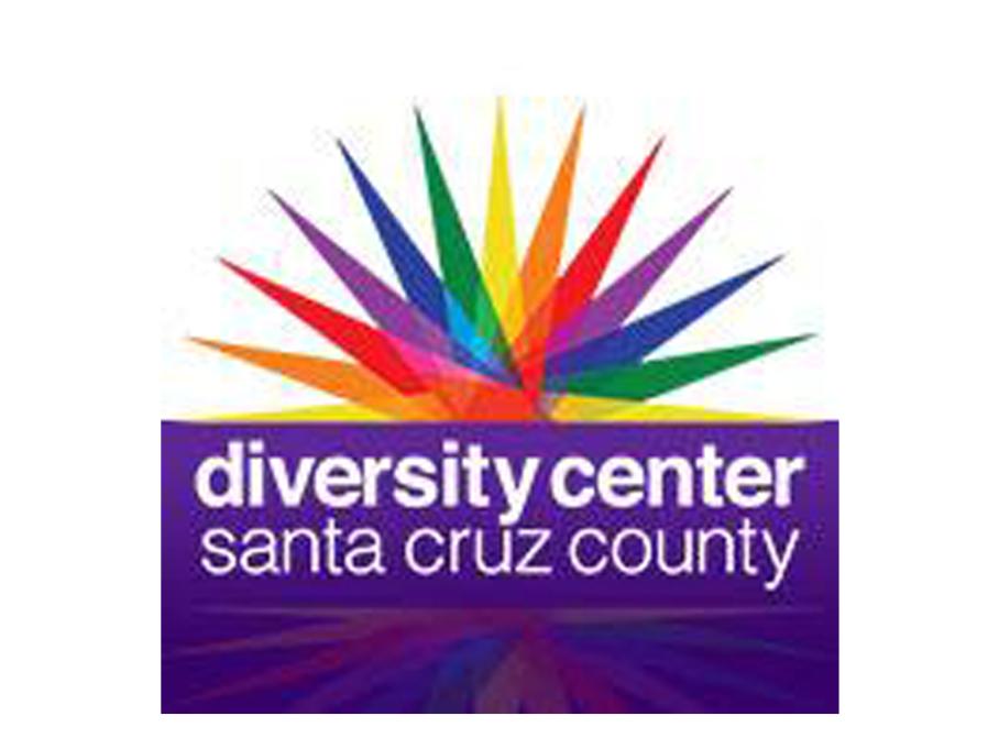 The Diversity Center of Santa Cruz