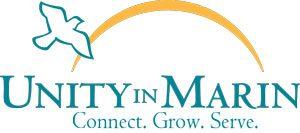 Unity In Marin