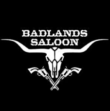Badlands Saloon