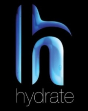 Hydrate Nightclub Chicago