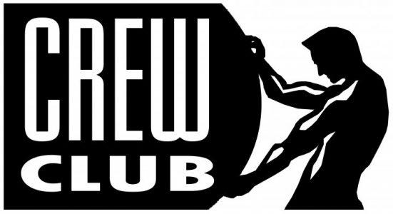 The Crew Club