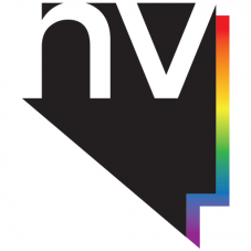 The Gay & Lesbian Chamber of Commerce Of Nevada