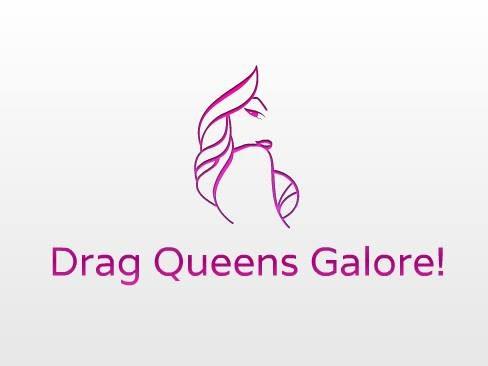 Drag Queens Galore!