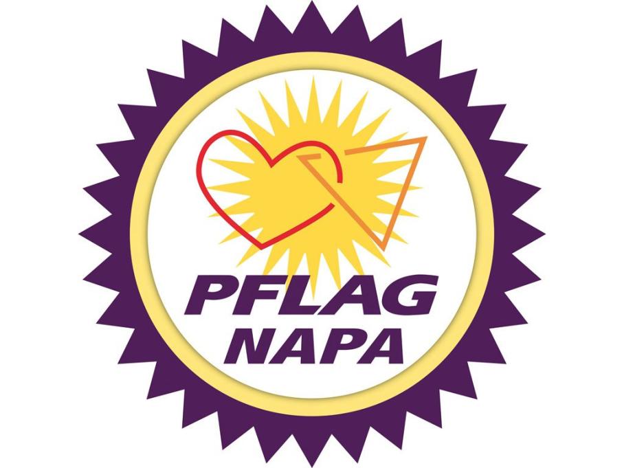 PFLAG Napa