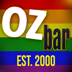Oz Bar Phoenix