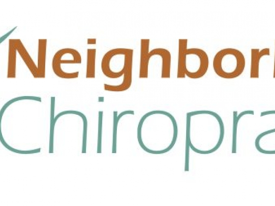 Neighborhood Chiropractic