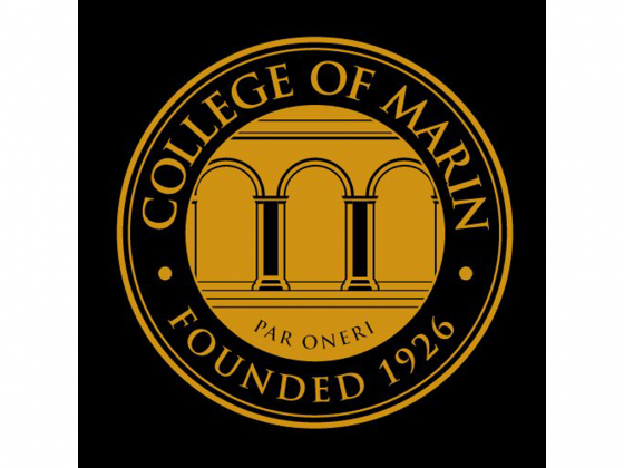 College Of Marin Indian Valley Campus