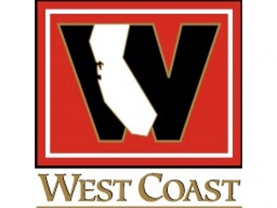 West Coast Property Management