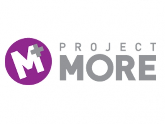 Project MORE Foundation Inc.