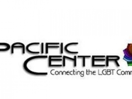 The Pacific Center