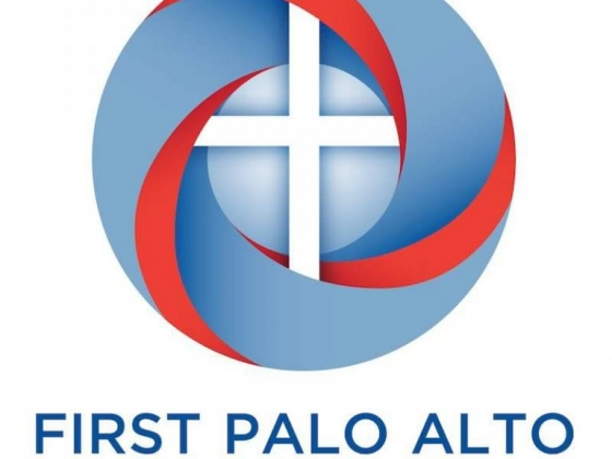 First Palo Alto United Methodist Church