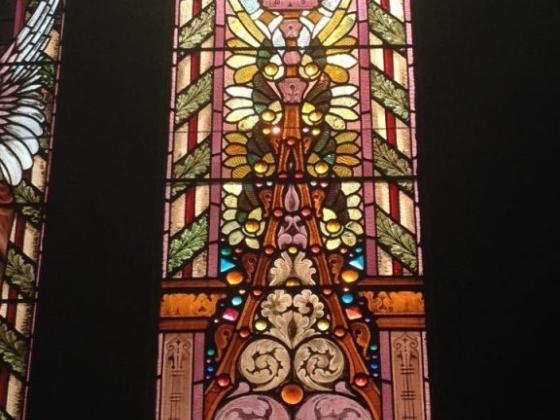 Good Shepherd Episcopal Church