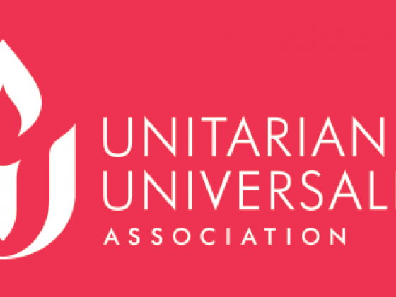 Unitarian Universalist Church Of Palo Alto