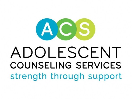 Outlet | a program of Adolescent Counseling Services
