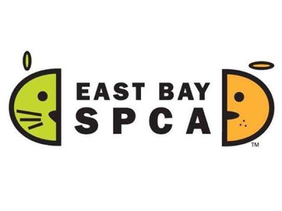 East Bay SPCA Oakland