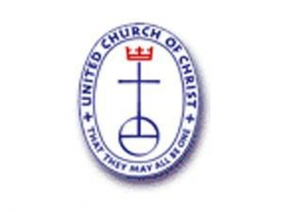 First Congregational Church of Alameda, UCC