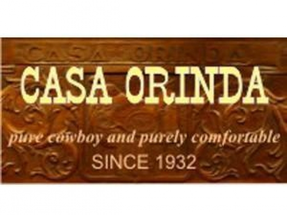 Casa Orinda Restaurant