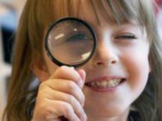 Fountainhead Montessori School Livermore