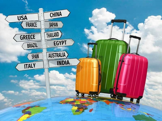 Michael Akana Travel Services