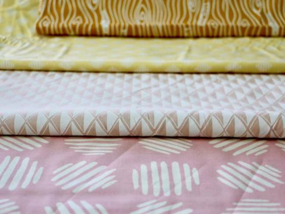 Discount Fabrics Berkeley